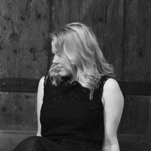 Foto: Henrietta Bruto. Lisa Bauer, swedish soprano, Falköping, John Bauer