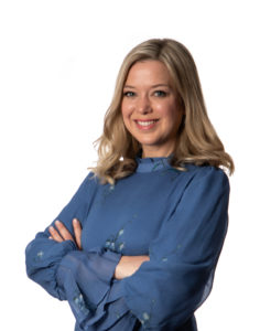 Lisa Bauer, sopran, Skaraborg